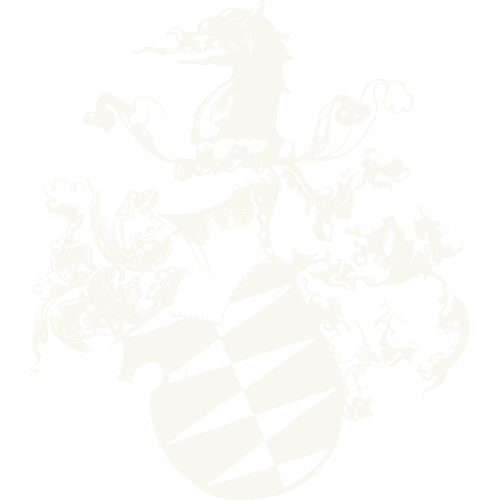 Wappen Landhaus Murr